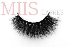 makeup false eyelashes mascara factory